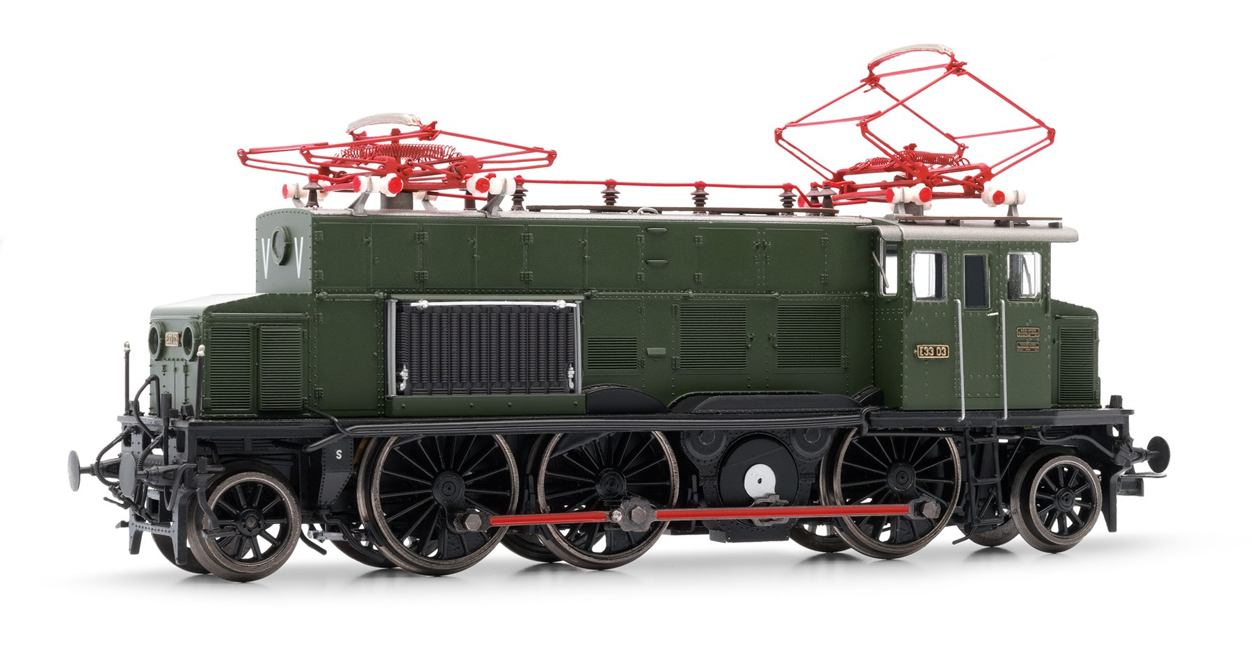 hr2549