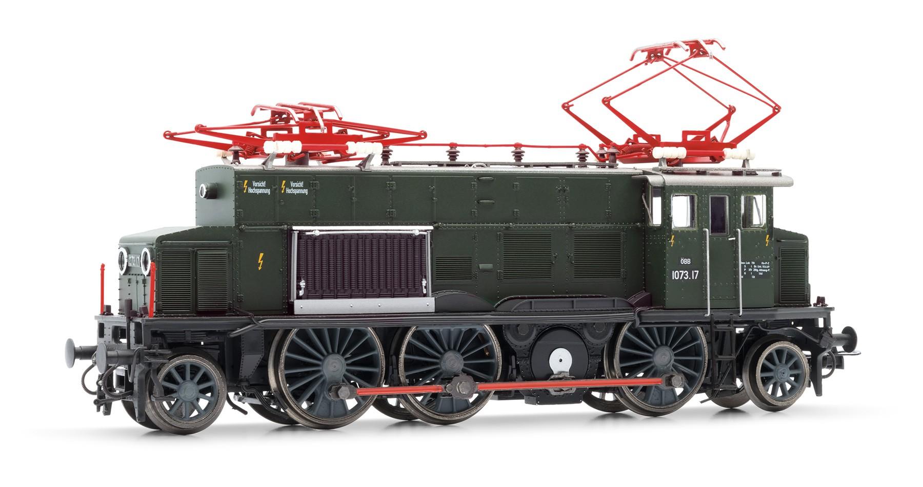 hr2550