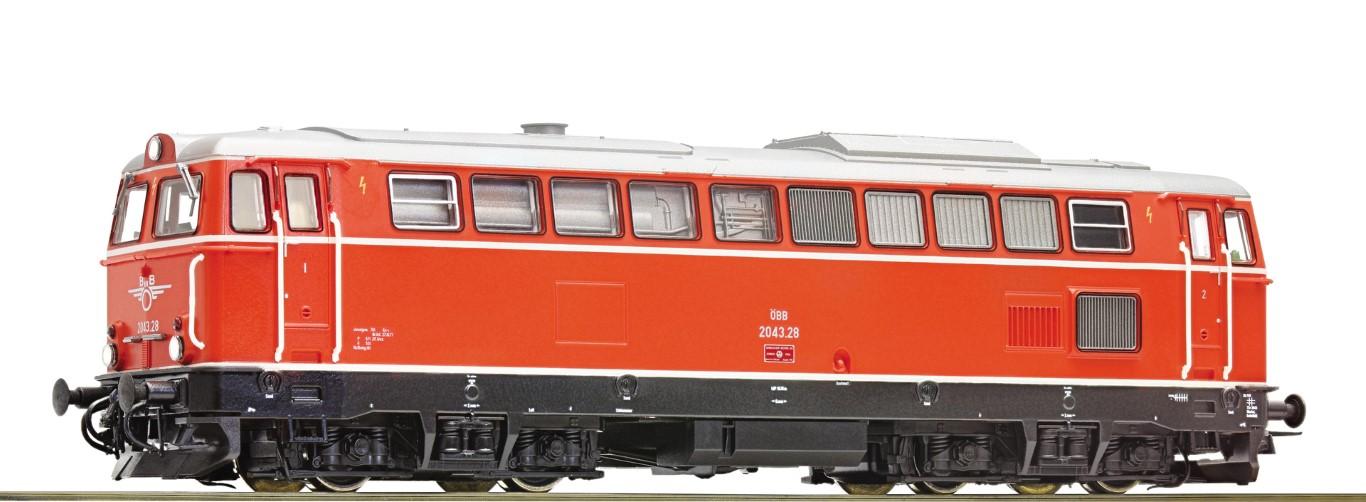 52480neu (Medium)