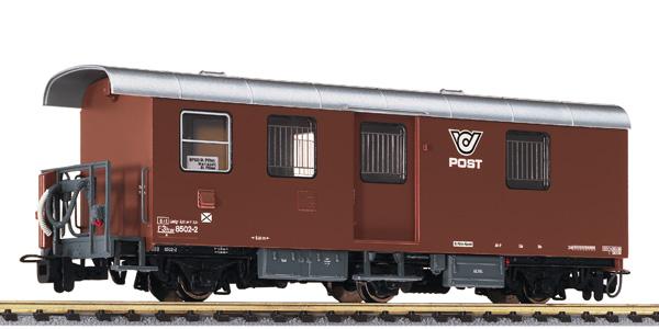 l344407