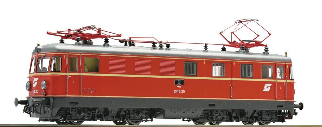 roco-73290