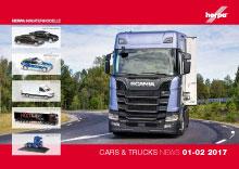 herpa_cars_und_trucks_2017_-_01-02
