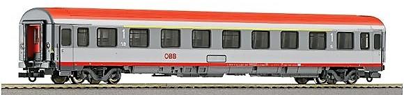 45352-2